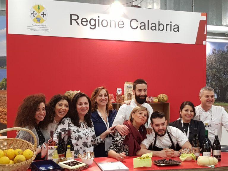 La Calabria conquista i palati di Identità Golose con i suoi chef