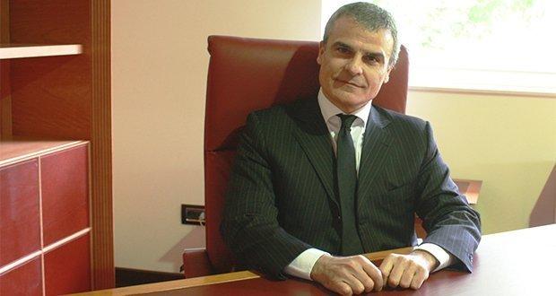 Cgil, Cisl, Uil ed Unindustria Calabria augurano buon lavoro alla nuova giunta regionale
