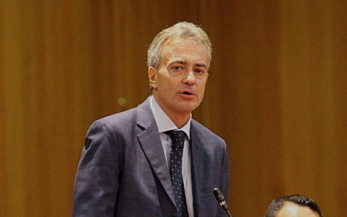 Gianluca-Gallo-Consigliere-Regionale