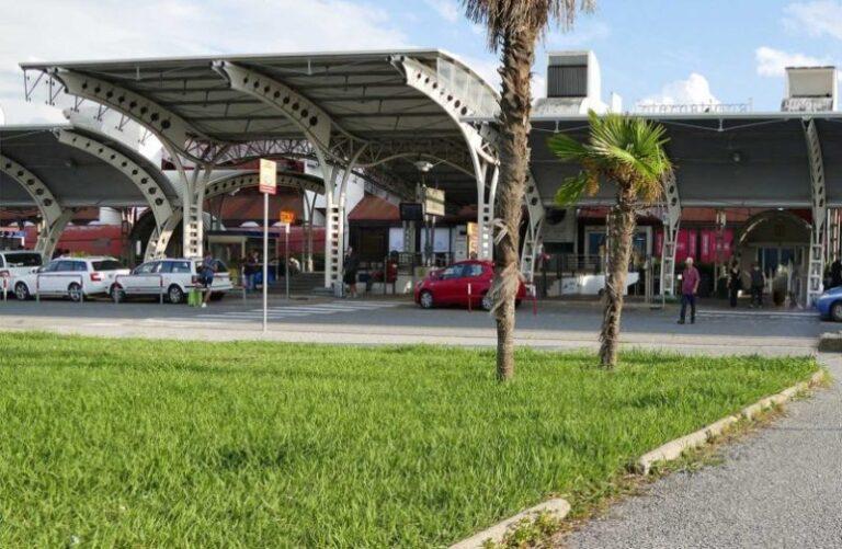 Aeroporto Lamezia: vicenda Sacal, 21 indagati