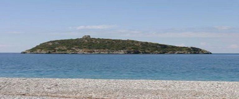"""Nuoto, tutto pronto per il 1° """"Trofeo Isola di Cirella"""""""