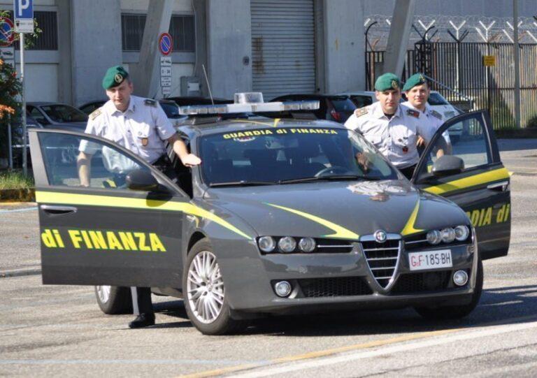 Reggio Calabria: inchiesta casa di cura, 6 arresti