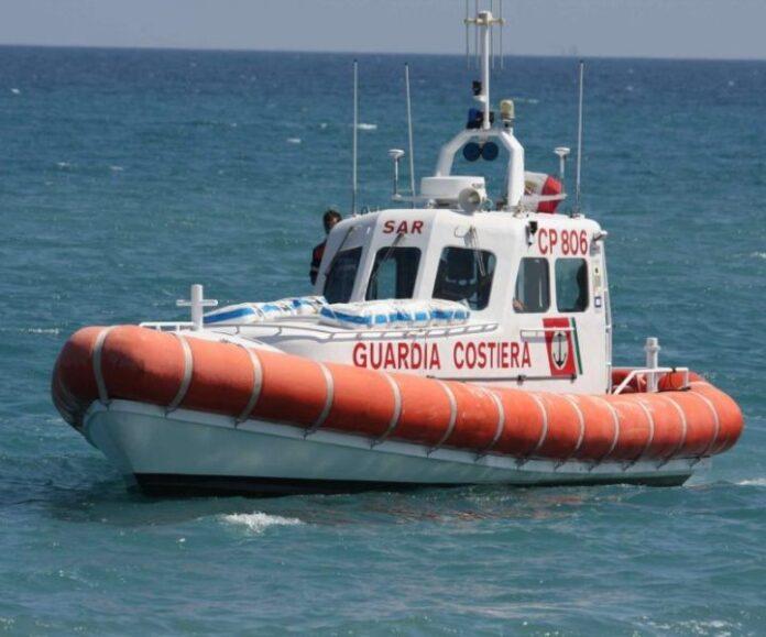 Guardia-Costiera-