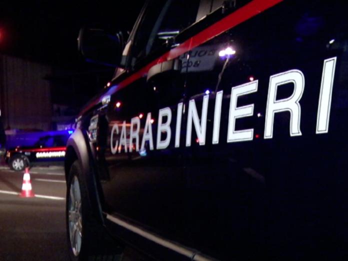 carabinieri-corigliano-tribunale-castrovillari