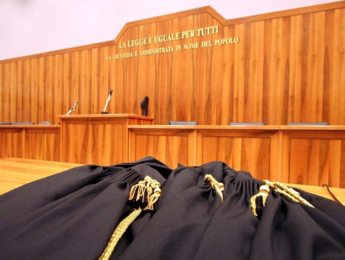 tribunale-condanne-droga-spaccio-cosenza