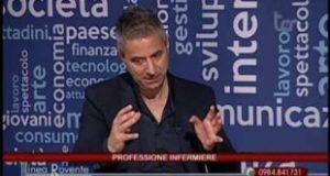 Sposato presidente Opi Cosenza