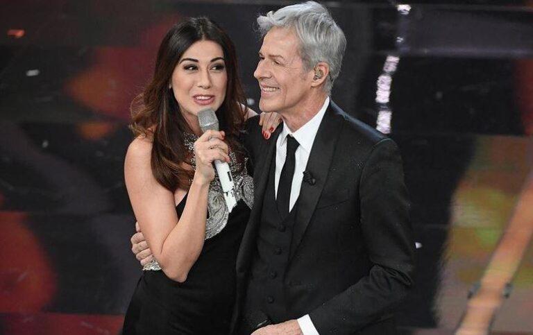 Festival di Sanremo, conduce la calabrese Virginia Raffaele
