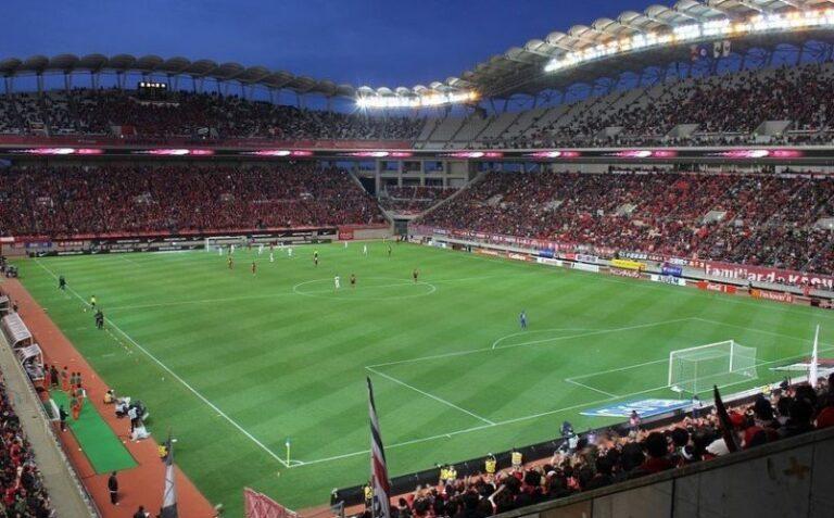 Calcio, Verona – Cosenza 2 – 2