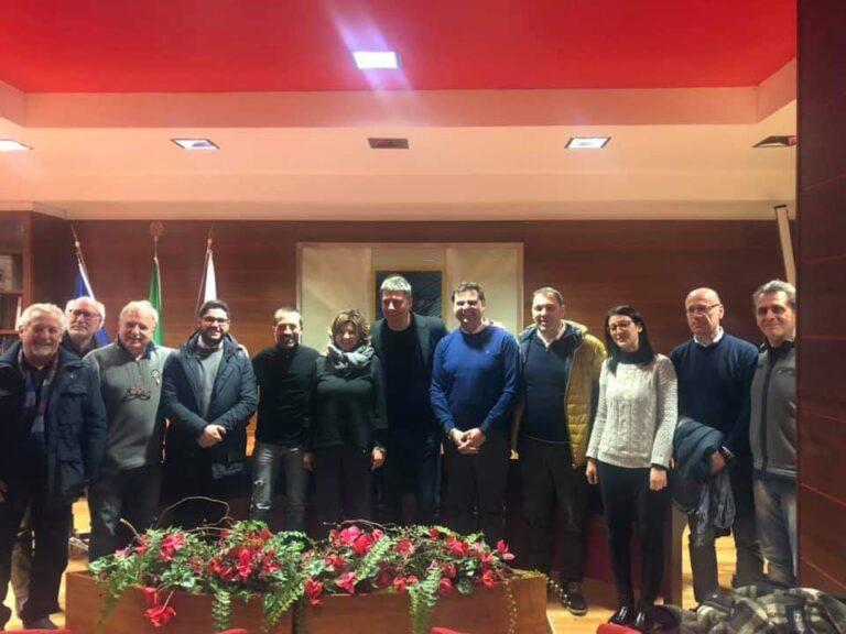 Longobucco rappresenterà le bellezza della Calabria a Bruxelles