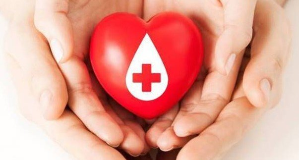 Rosso Vita: a Cosenza la giornata della donazione di sangue e midollo
