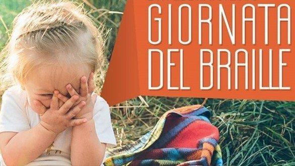 UICI di Catanzaro celebra la XII Giornata Nazionale del Braille