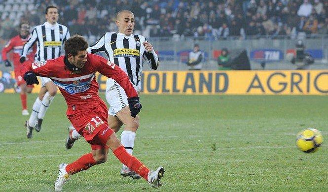 Cosenza Calcio, Mariano Izco pronto a firmare