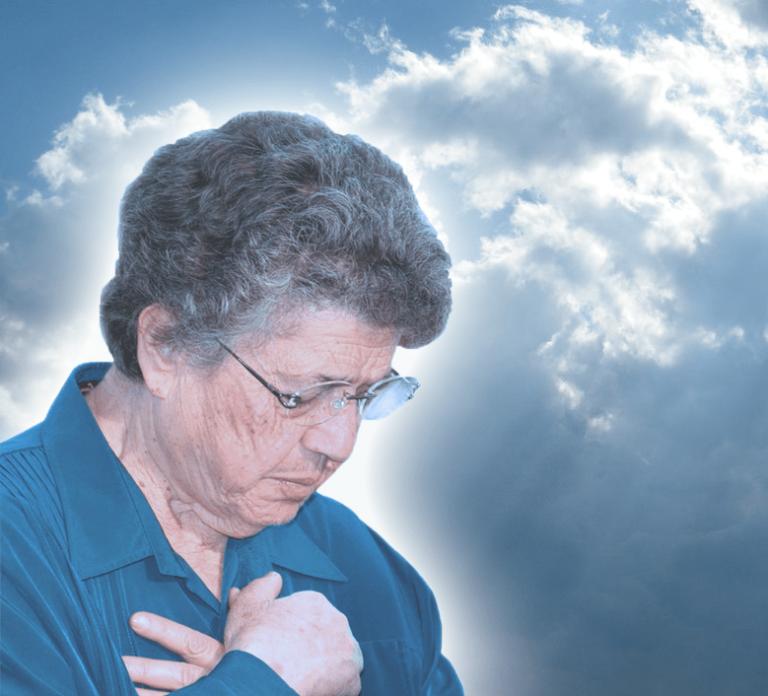 Natuzza Evolo verso la beatificazione, pubblicato l'editto