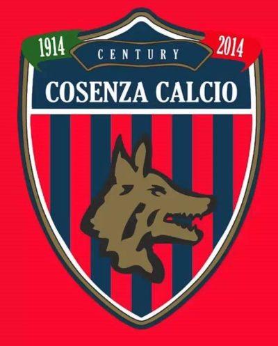 Calcio serie B: Livorno-Cosenza 2-0