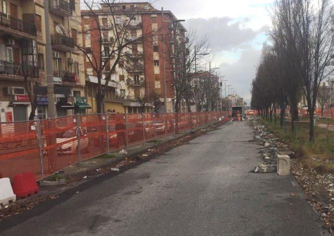 rapina-donna-viale-parco-arrestato-25enne-rumeno