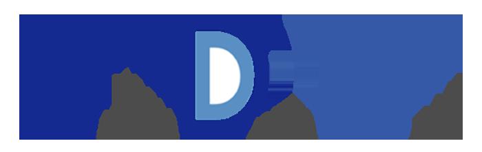 Calabria Diretta News