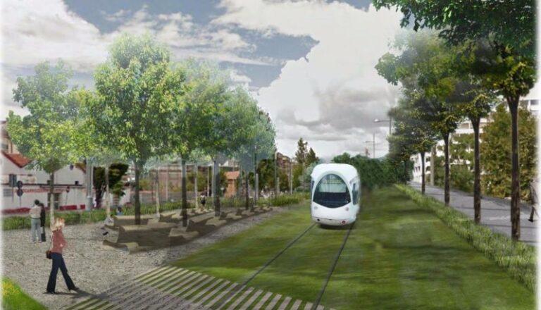 Metro leggera Cosenza-Rende, il Tar da il via libera ai lavori