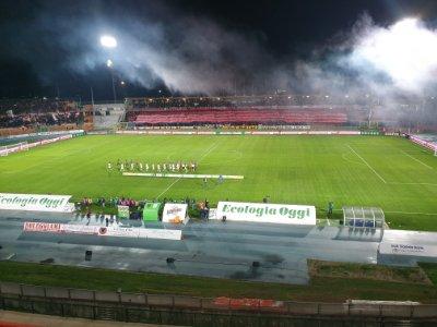 derby calcio