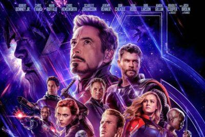 Gli Avengers in carne ed ossa arrivano a Cosenza per incontrare i fan
