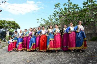 Civita vallje