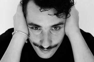 Francesco Aiello unical