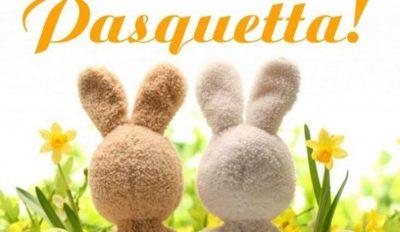 La Pasquetta non è per tutti il giorno immediatamente dopo Pasqua