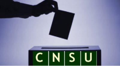 elezioni studenti Unical