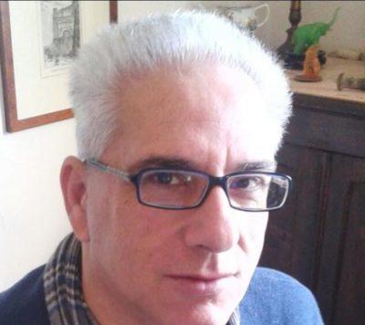 Enzo Cordasco approda in Calabria con una serie di eventi