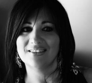 Amministrative Rende, Maria Grazia Bafaro lascia Manna per sostenere Talarico