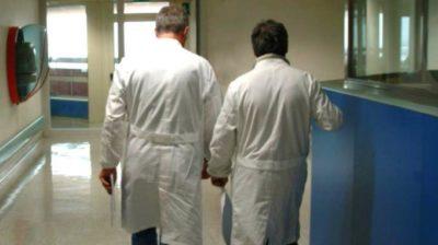 Emergenza sanità: superare le criticità per tutelare i cittadini calabresi