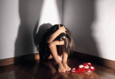 ragazza stuprata a Reggio Calabria