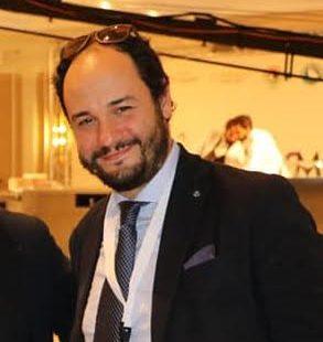 Altomonte elezioni Caporale replica Coppola