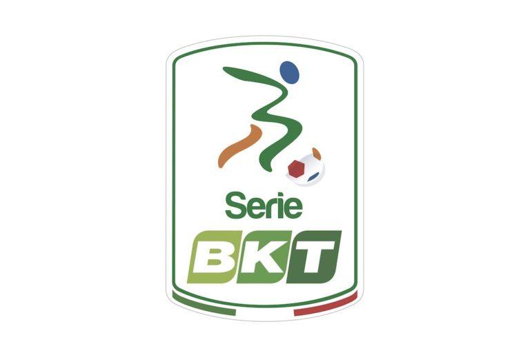 Calcio serie B: si giocheranno i play-out