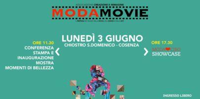 Moda Movie festival talenti moda cinema arte