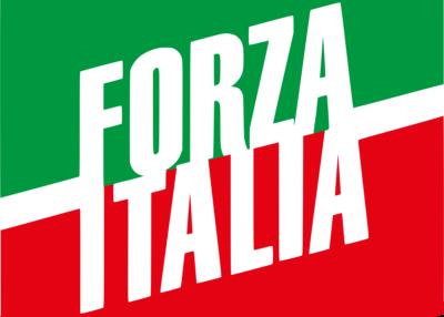 Forza Italia consolida la sua presenza sul territorio