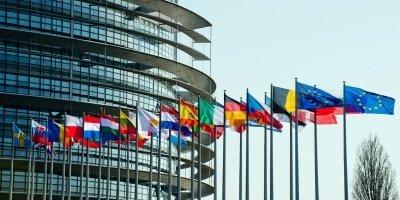 Parlamento-europeo-candidati-calabresi