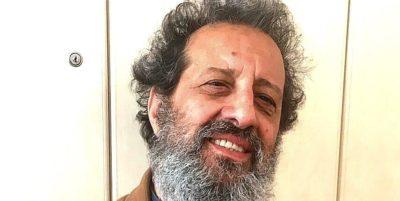 Piero Zucaro attore e regista