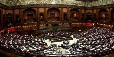 Sanit il decreto calabria legge calabria diretta news for Camera dei deputati diretta video