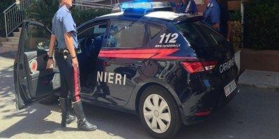 carabinieri-scalea-denunciato-autore-accoltellamento