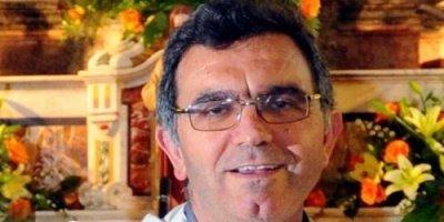 don franco lorenzo catanzaro