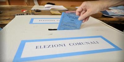 ballottaggio 4 comuni calabresi