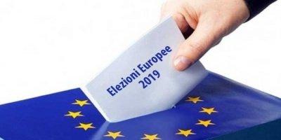 elezioni europee in calabria affluenza al voto