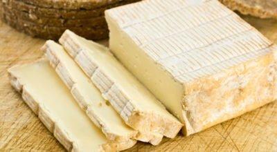 ministero della salute: formaggi francesi contaminati