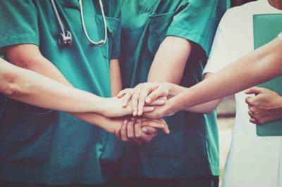 sanità sindacati chiedono incontro vertici asp