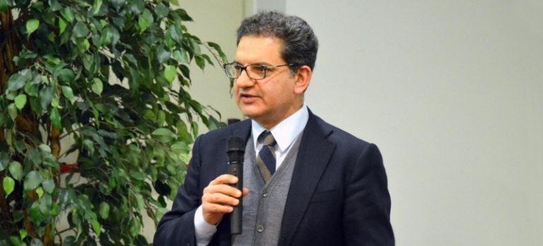 Il voto in scambio di lavoro, la denuncia di Mimmo Talarico