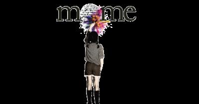 MoMe Festival – Momenti di Memoria