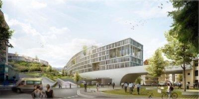 nuovo ospedale cosenza consiglio comunale individua il sito