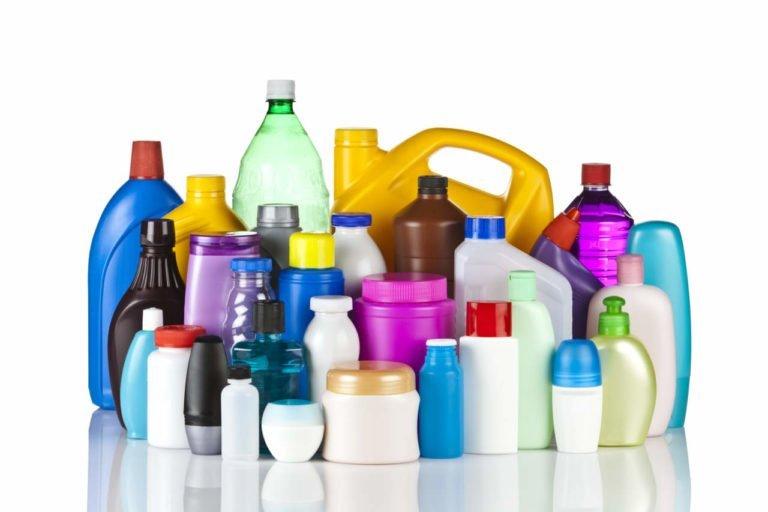 """La città di Reggio Calabria si proietta verso il """"Plastic-Free"""""""