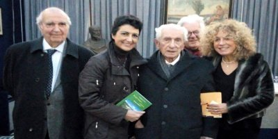 professore-Mario-Iazzolino-accademia-cosentina