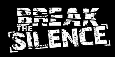 progetto-tutela-vittime-violenza-catanzaro